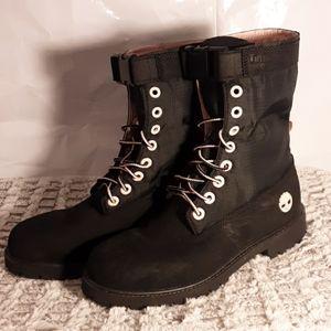 Timberland Winter Boots.